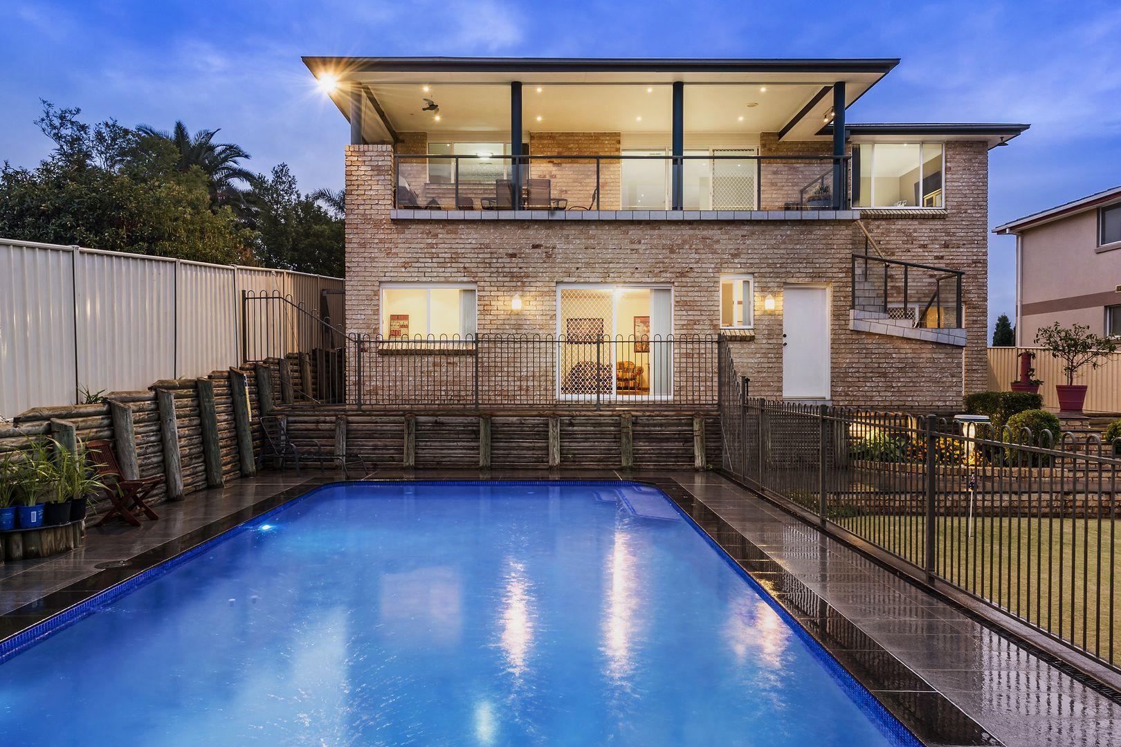 31 Filey Street, Blacktown NSW 2148, Image 1