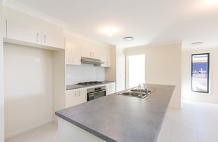 Picture of 16 Bulbul Crescent, Fletcher NSW 2287