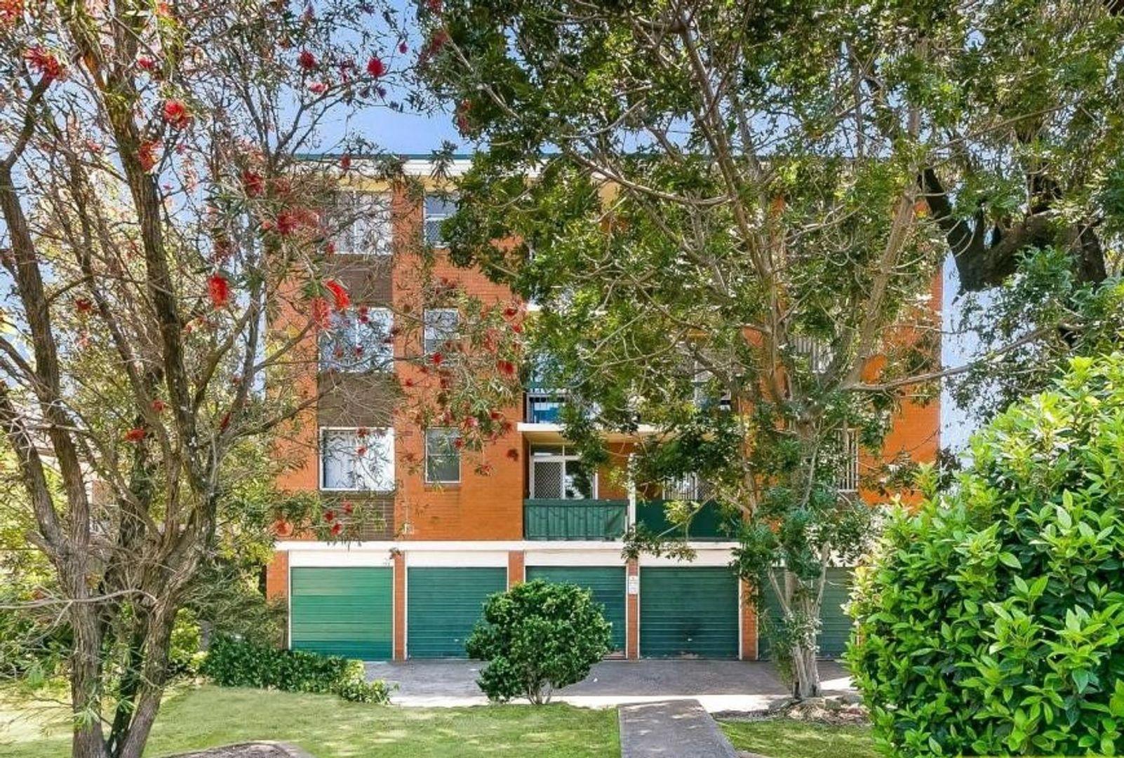 12/17-19 Phillip Street, Roselands NSW 2196, Image 0