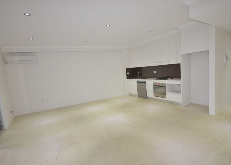 19/88 Petersham Road, Marrickville NSW 2204, Image 0