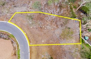 Picture of 15 Kurrajong Crescent, Tahmoor NSW 2573