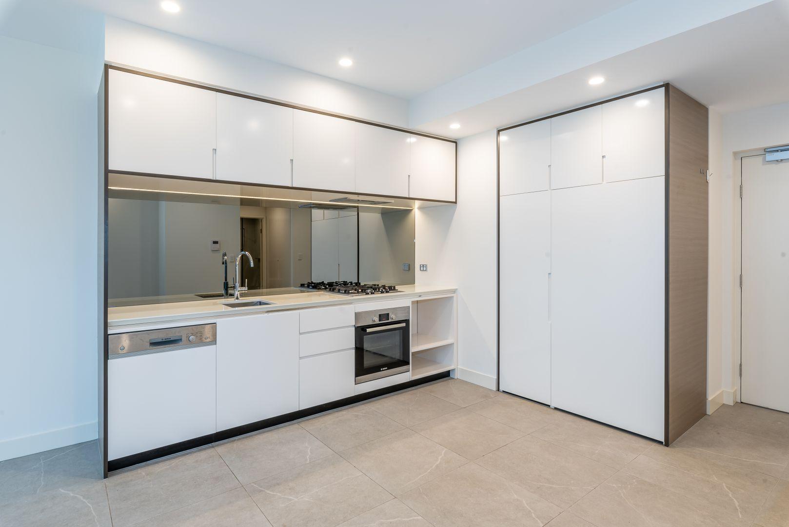 F527 1 Broughton Street, Parramatta NSW 2150, Image 1