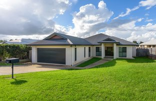 Picture of 9 Principal Place, Jones Hill QLD 4570