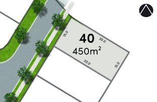 Picture of 40 Octagonal Crescent, Beaudesert QLD 4285