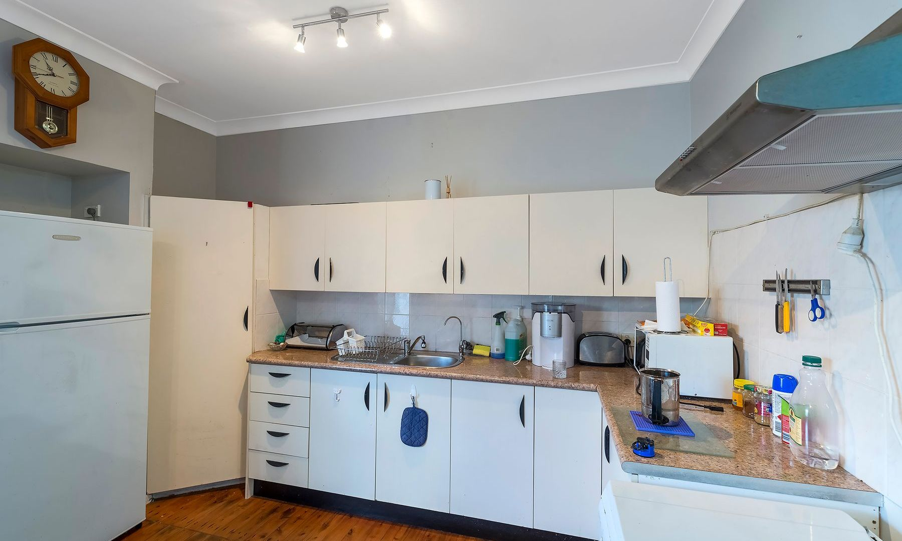 3/258 The Entrance Road, Long Jetty NSW 2261, Image 2