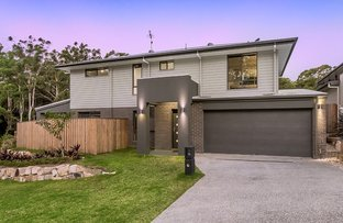 Picture of 2 Greenview Place, Reedy Creek QLD 4227