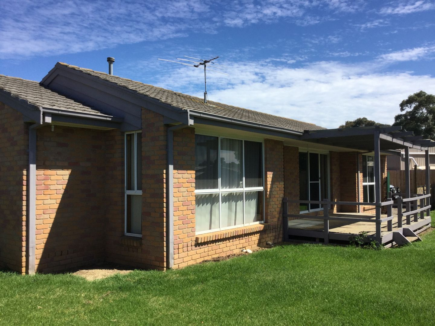 11 Natalie Court, Hastings VIC 3915, Image 0
