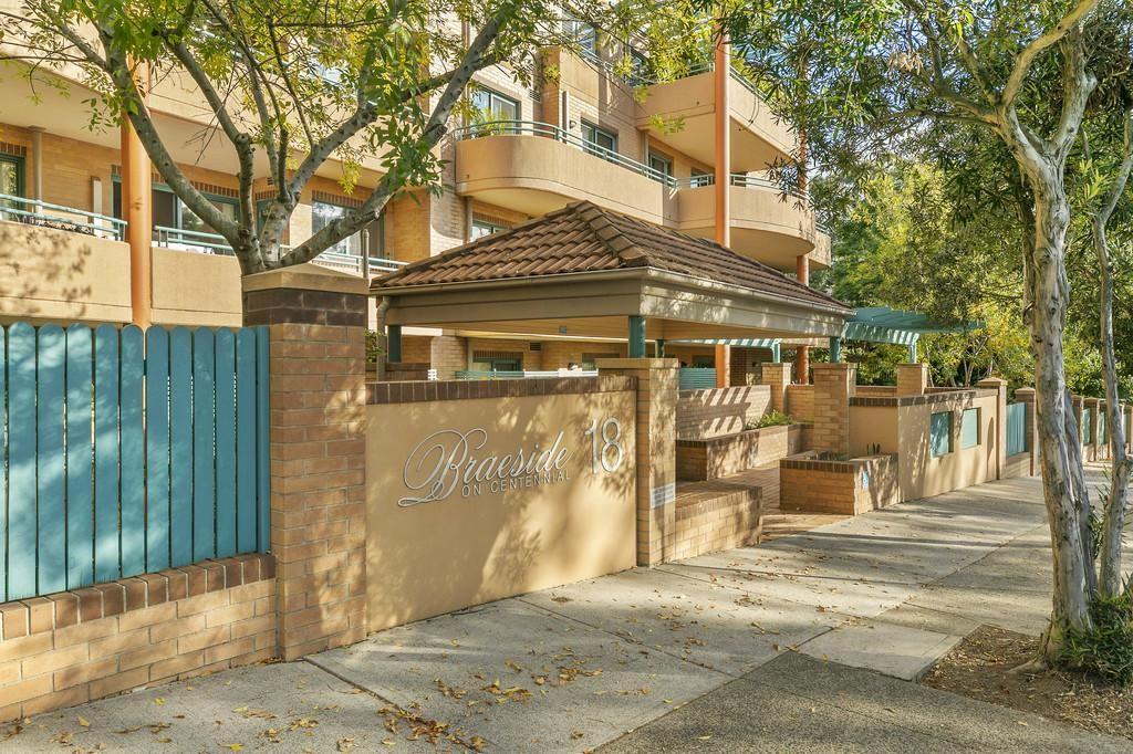 7/18-20 Centennial Avenue, Chatswood NSW 2067, Image 0