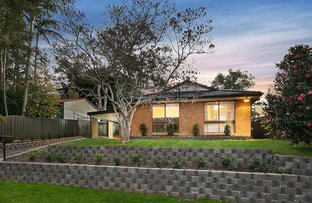9 Elsinore Avenue, Chain Valley Bay NSW 2259