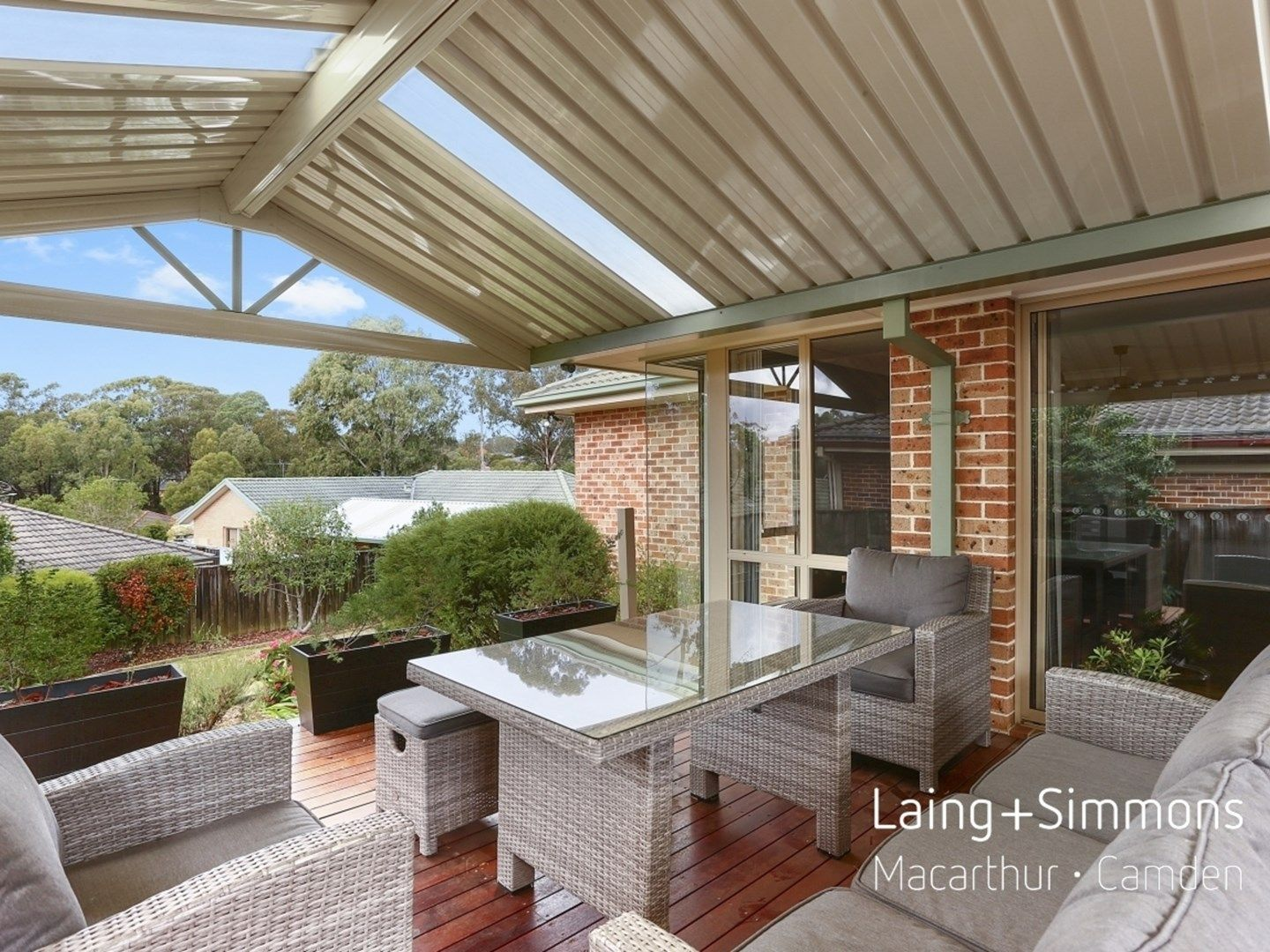 3 Dore Place, Mount Annan NSW 2567, Image 0