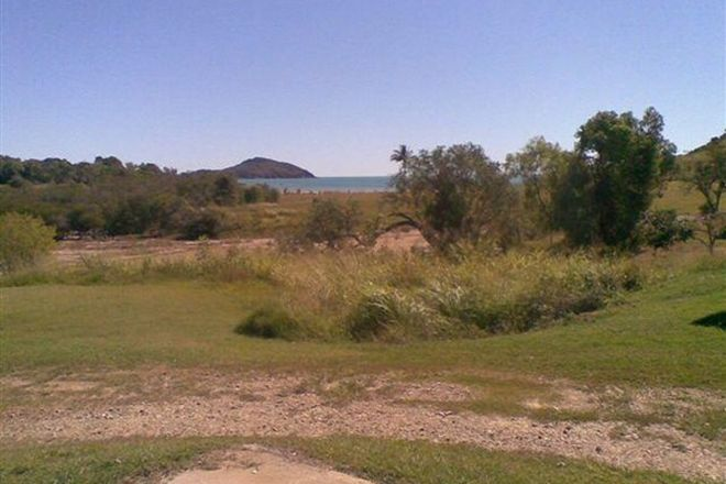 Picture of 85 Landsberg Road, STANAGE QLD 4702
