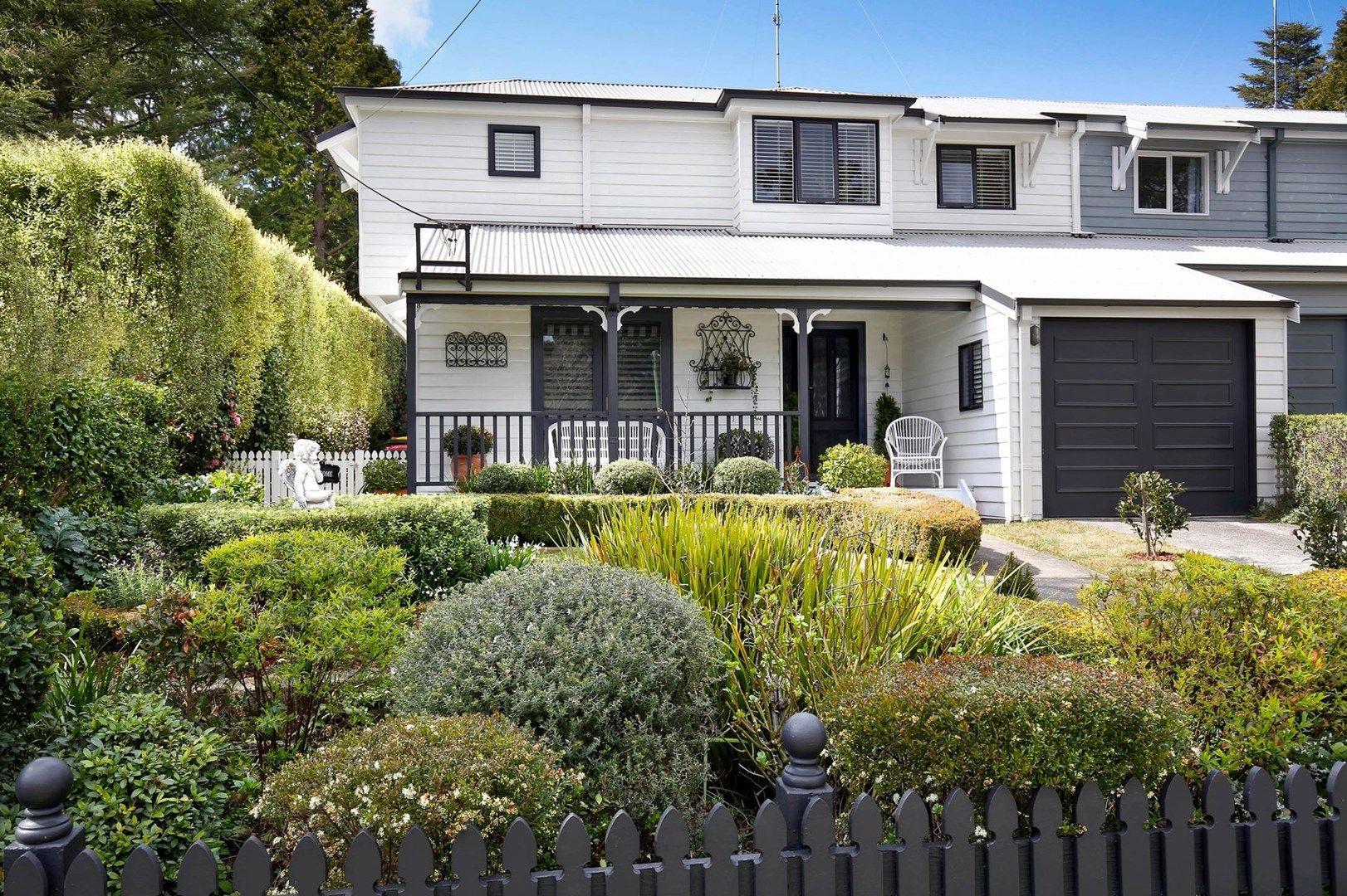 26A Spencer Street, Leura NSW 2780, Image 0
