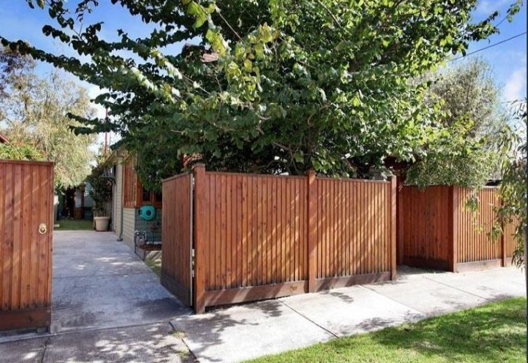 215 Essex Street, West Footscray VIC 3012, Image 0