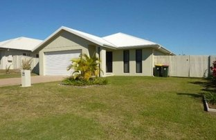 Picture of 3 Channel Street, Bushland Beach QLD 4818