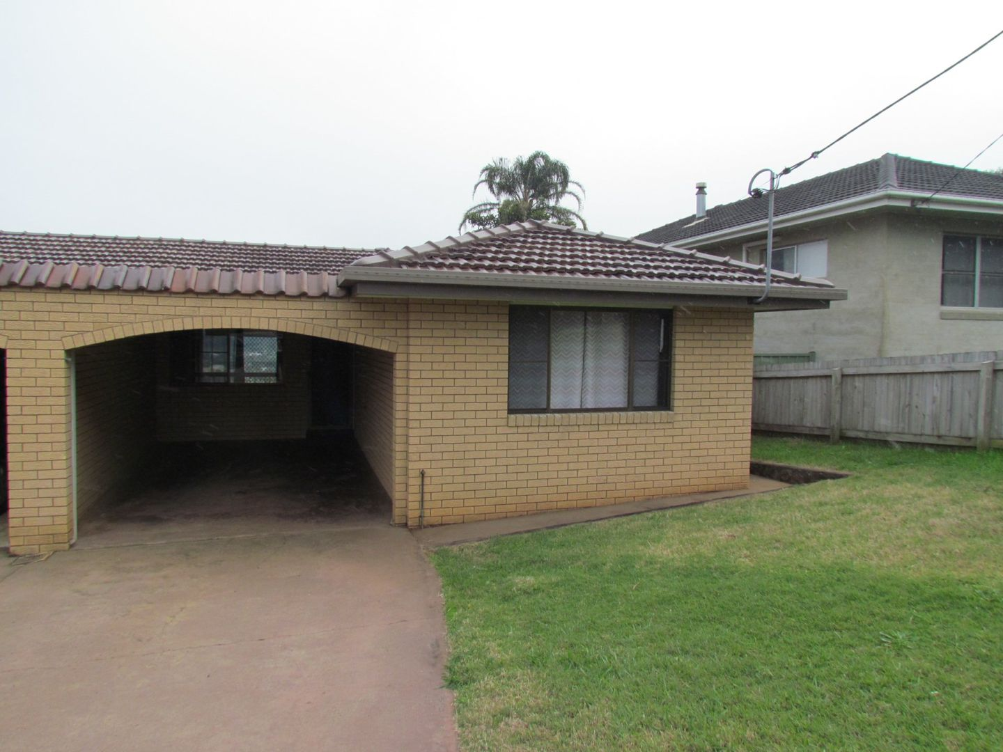 63a Ross Street, Lismore NSW 2480, Image 0