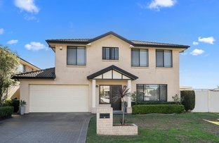Picture of 3B Luongo Close, Prestons NSW 2170