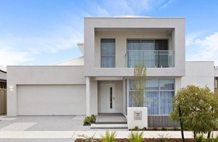 Picture of 33 Painted Parkway, Alkimos WA 6038