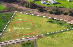 Picture of Lot 3 Franklin  Drive, North Dandalup WA 6207