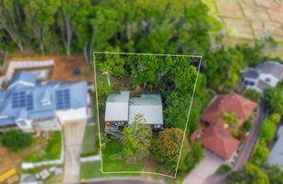 Picture of 17 Karalauren Court, Lennox Head NSW 2478
