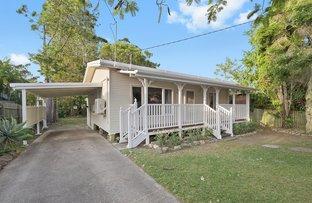 5 Beck Street, Clontarf QLD 4019