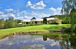 Picture of 33 Little Creek Road, Jaspers Brush NSW 2535