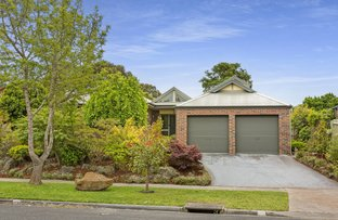 Picture of 39 Woodside Avenue, Frankston South VIC 3199