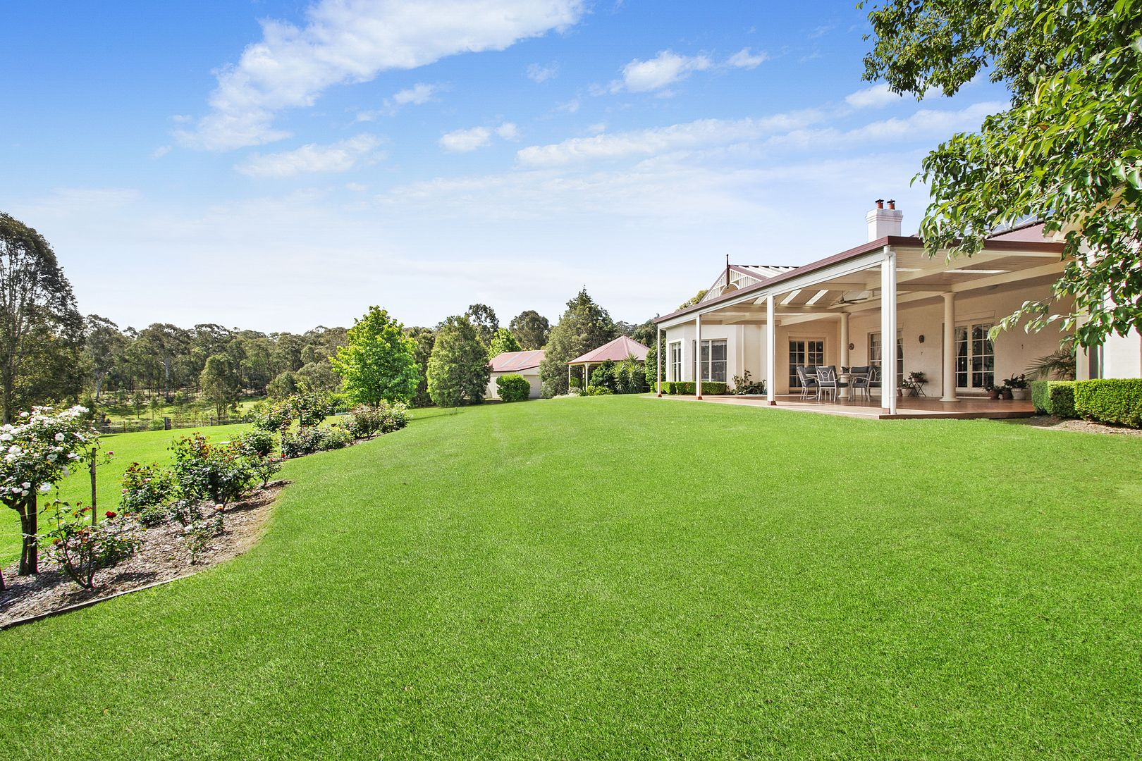 54 Grose River Road, Grose Wold NSW 2753, Image 2