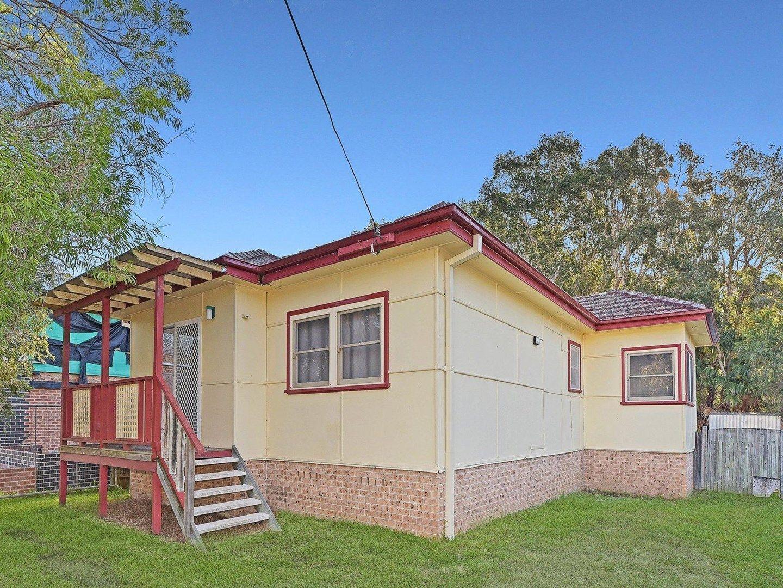 363 Tuggerawong Road, Tuggerawong NSW 2259, Image 0