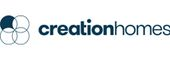 Logo for Creation Homes NSW Pty Ltd