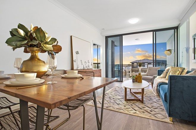 Picture of 53 HARBOURVIEW DRIVE, HOPE ISLAND, QLD 4212