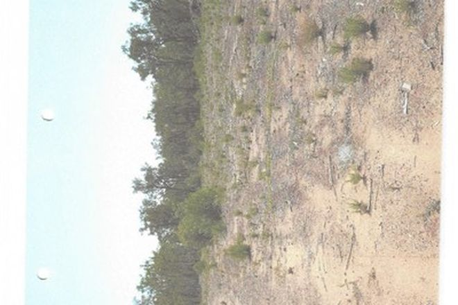 Picture of Lot 3 Gore Highway, MILLMERRAN QLD 4357