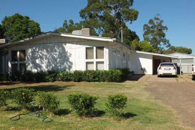 Picture of 32 Cormie Avenue, WEE WAA NSW 2388