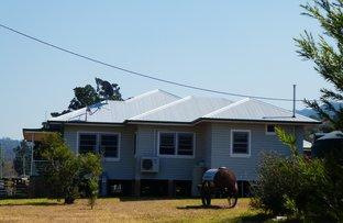 Picture of 280 Simpkins Creek Road, Mummulgum NSW 2469
