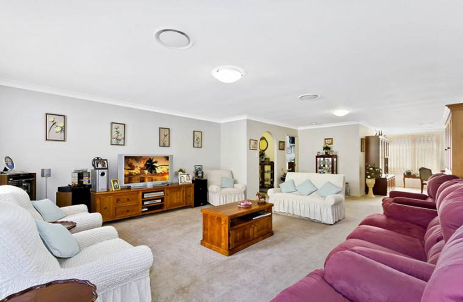 30 Hamlyn Road, Hamlyn Terrace NSW 2259, Image 2