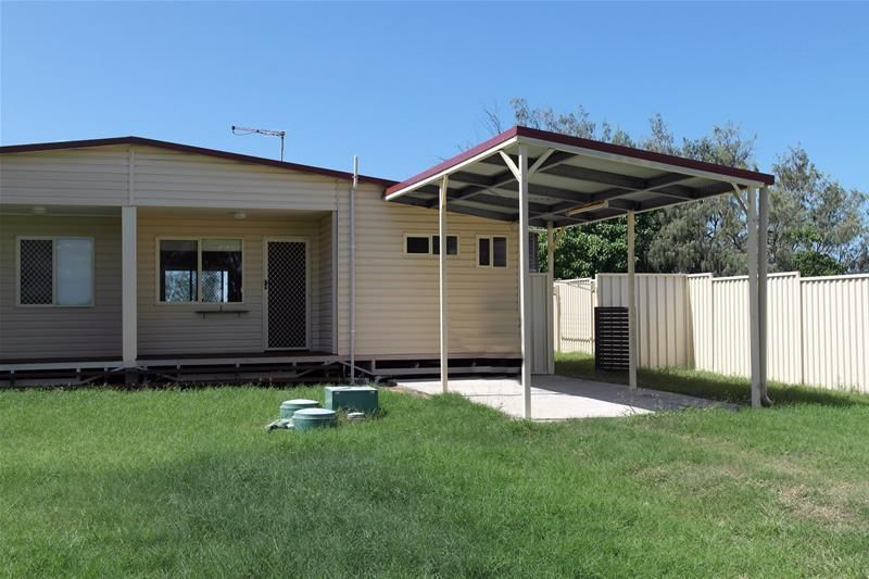 117A Rasmussen Avenue, Hay Point QLD 4740, Image 0