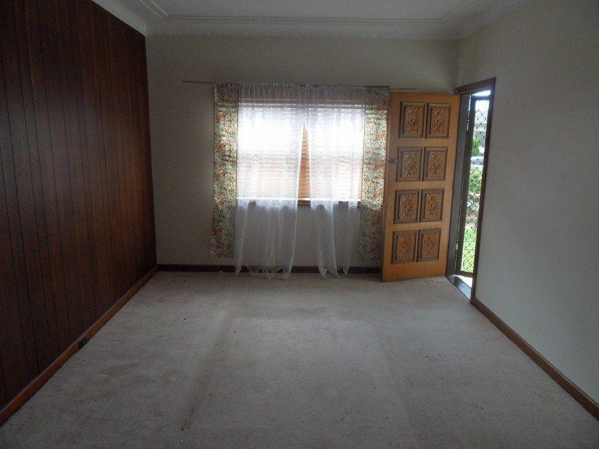 24 Dan Crescent, Lansvale NSW 2166, Image 1