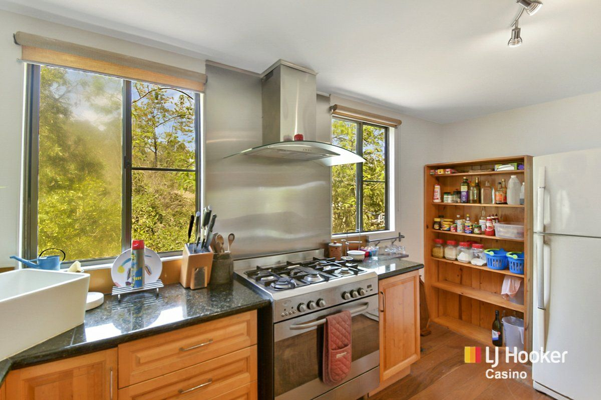 15 Lawrence Street, Tabulam NSW 2469, Image 2
