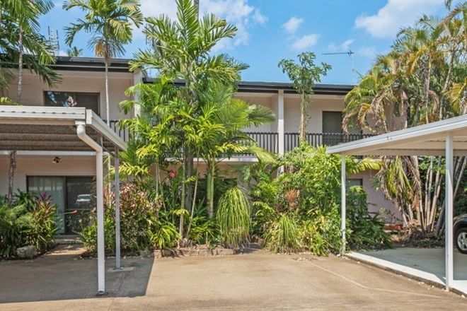 Picture of 2 Kiranou Place, NIGHTCLIFF NT 0810