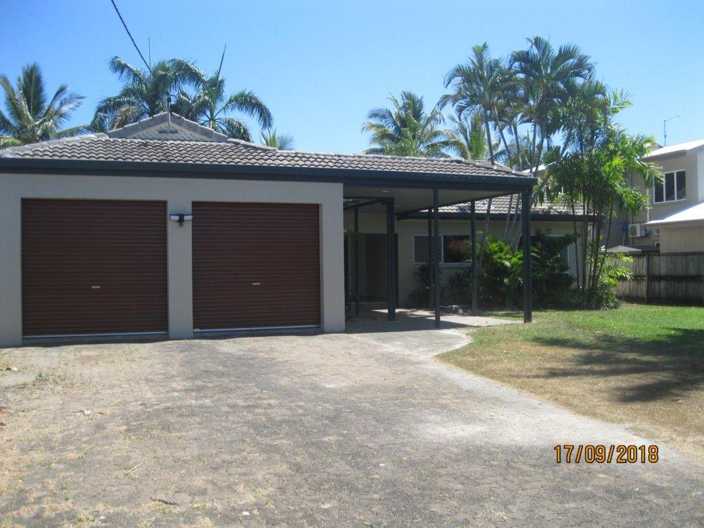 66 Cedar Road, Palm Cove QLD 4879, Image 1