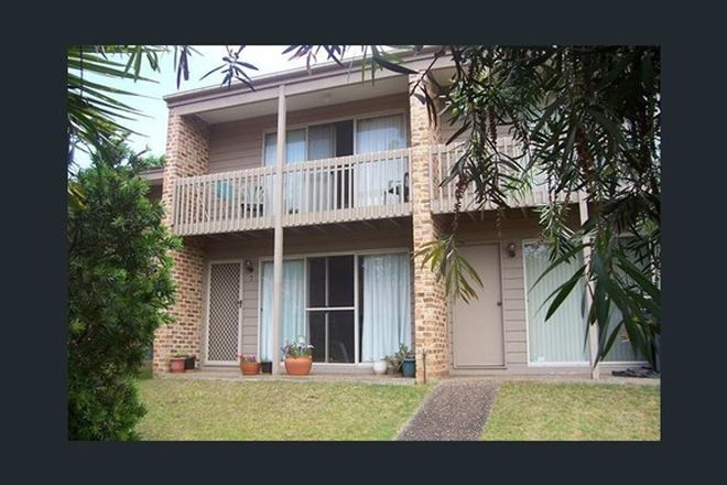 Picture of 7/708 Beach Road, SURF BEACH NSW 2536