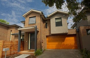 Picture of 1/2a Stone Street, Brighton East VIC 3187