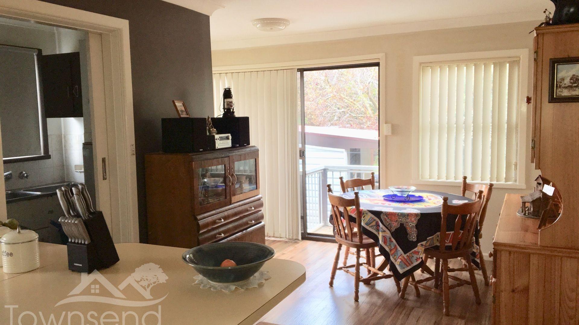 64 Maxwell Avenue, Orange NSW 2800, Image 1