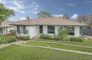 Picture of 13 Williams Street, Gillieston Heights NSW 2321
