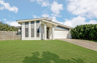 Picture of 6 Marshall Street, Redbank Plains QLD 4301