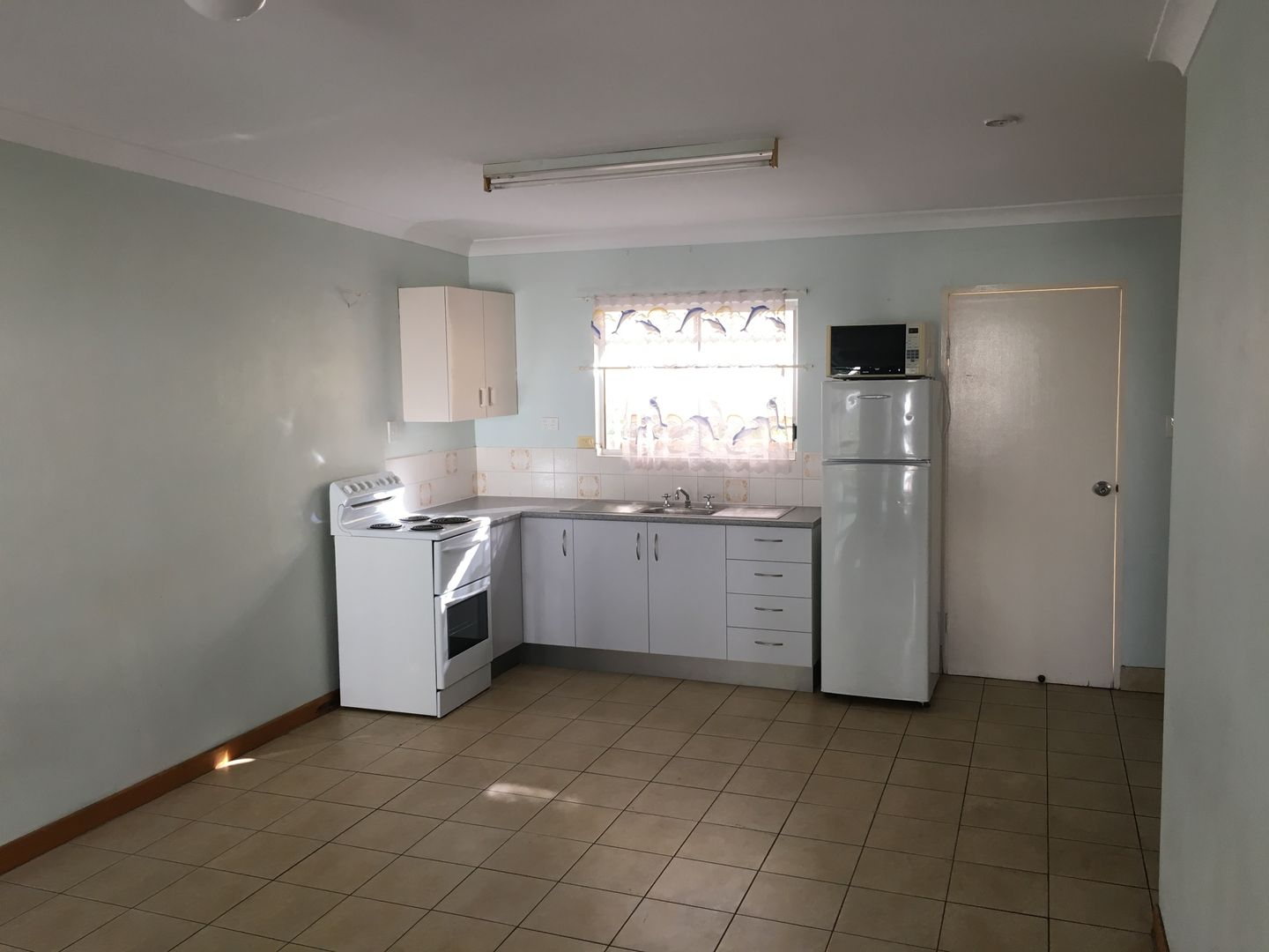 150A West Street, Mount Isa QLD 4825, Image 2