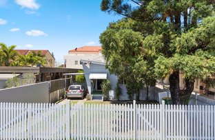 Picture of 2265 Gold Coast Highway, Mermaid Beach QLD 4218