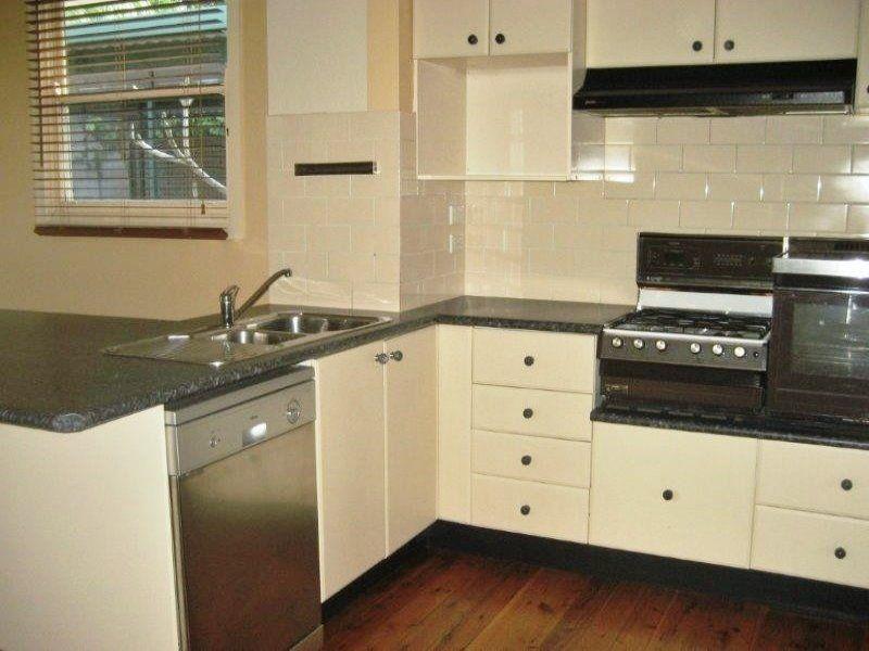153 Morgan Street, Merewether NSW 2291, Image 1