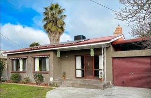 Picture of 315 Union Road, Lavington NSW 2641