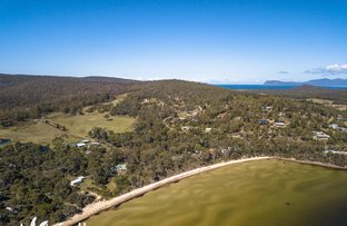 Picture of 1859 Bruny Island Main Road, Great Bay TAS 7150