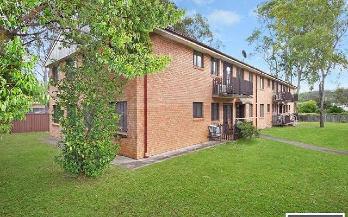 2/17-25 Rudd Road, Leumeah NSW 2560, Image 0